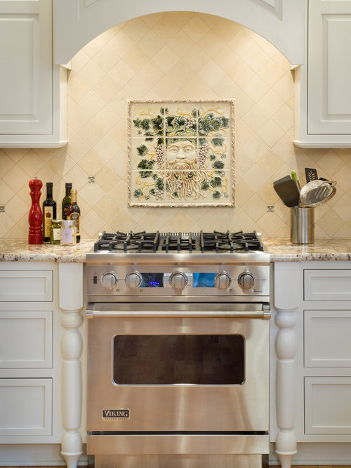 Decorative Wall Cabinets For Kitchen