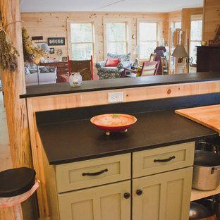 75 Most Popular Portland Maine Kitchen Design Ideas for ...
