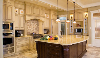Best Tile, Stone And Countertop Professionals In Beaumont, TX | Houzz