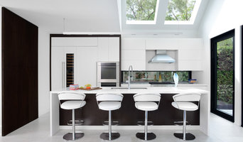 Summerhill Home - Kitchen