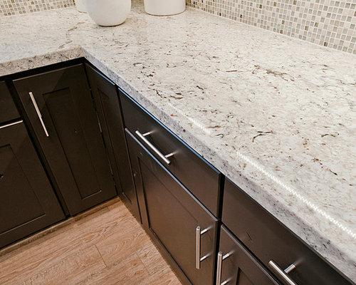 Best Bianco Antico Granite Design Ideas Amp Remodel Pictures