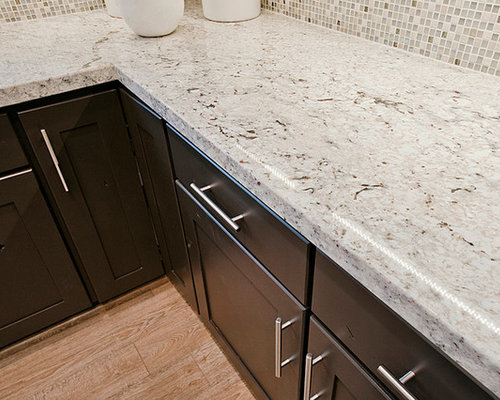Bianco Antico Granite Houzz