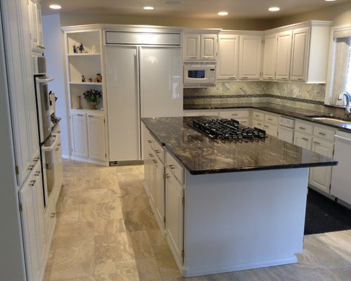 kitchen facelift ideas pictures remodel and decor