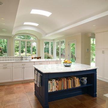 Sumner Whole Home Renovation