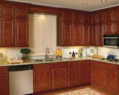Sunco Cabinets Reviews Cabinets Matttroy