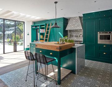 Sunday Times Design Award Winner 2019
