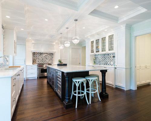 Kitchen Cabinets Port Coquitlam Design