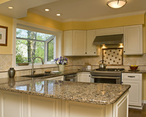 Best Cambria Canterbury Quartz Design Ideas Amp Remodel