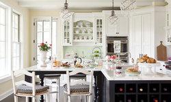 Sunnyside Road Residence Kitchen 4