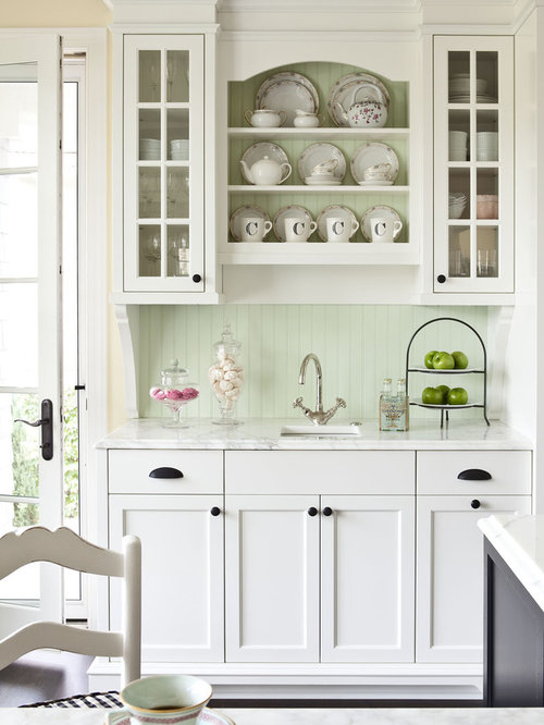 houzz kitchen cabinet hardware black hardware white cabinets houzz 16633
