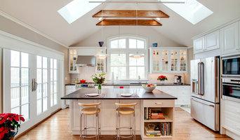 Sunrise Kitchens