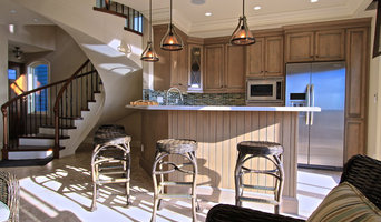 Kitchen Designer Orange County. Contact Top Kitchen and Bath Designers in Orange County  Houzz