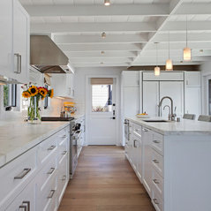 Anders Lasater Architects Laguna Beach CA US 92651