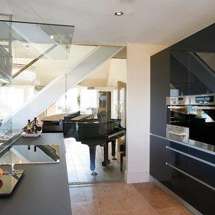 Super cool Apartment
