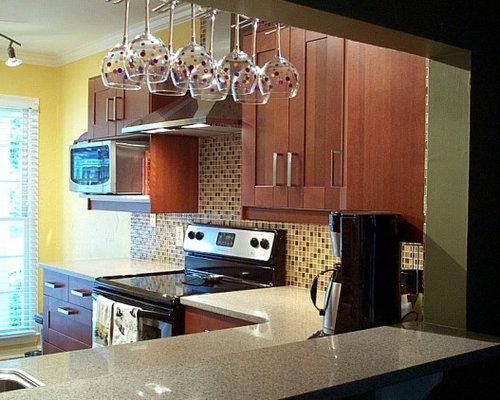 small ikea kitchen ideas, pictures, remodel and decor, Kitchen design
