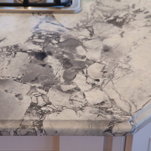 Fantasy White Granite | Houzz