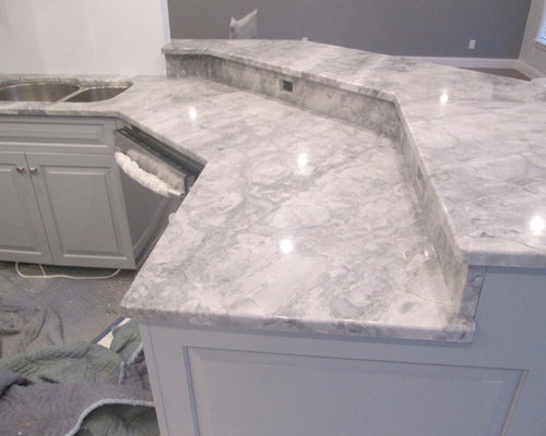 Supreme white granite countertops Supreme white granite pictures
