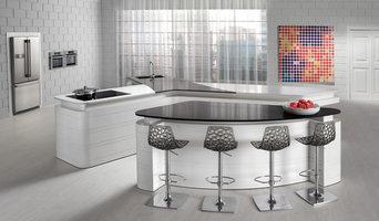 Best 15 Tile Contractors And Countertop Contractors In