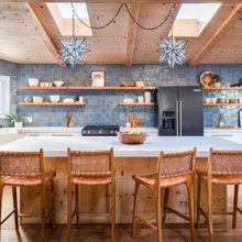 San Diego Surf Shack Kitchen