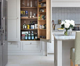' ' from the web at 'https://st.hzcdn.com/fimgs/4cd1e98a02c58651_8475-w320-h265-b0-p0--transitional-kitchen.jpg'