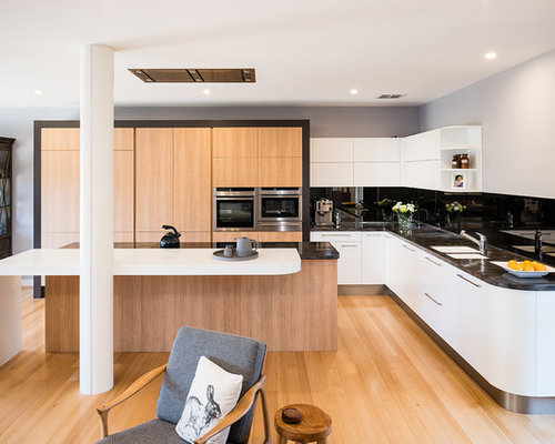White Kitchen Cabinet Hardware Ideas terrific kitchen cabinet hardware indianapolis ideas - best image