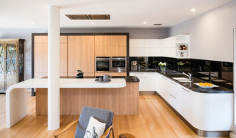 best kitchen designers & renovators in melbourne | houzz