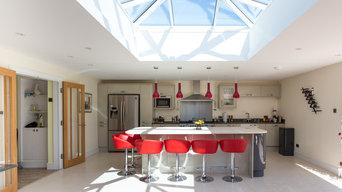 Surrey Home Conversion