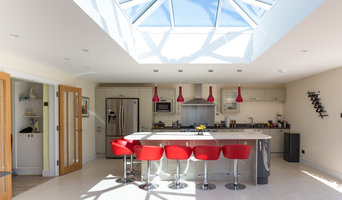 Surrey Home Conversion