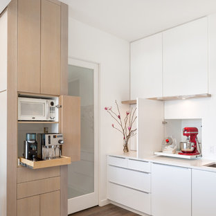 SW Hoffman Kitchen Cabinetry
