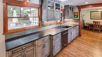 SW PDX Kitchen
