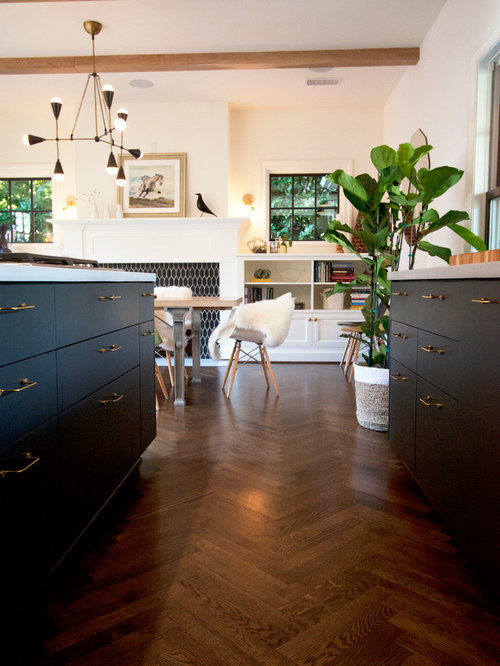 Portland Home Design Ideas, Pictures, Remodel and Decor