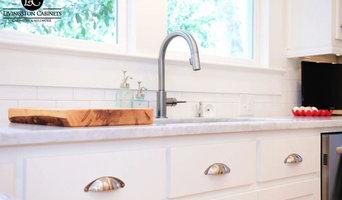 Swann | Kitchen & Bath Cabinetry