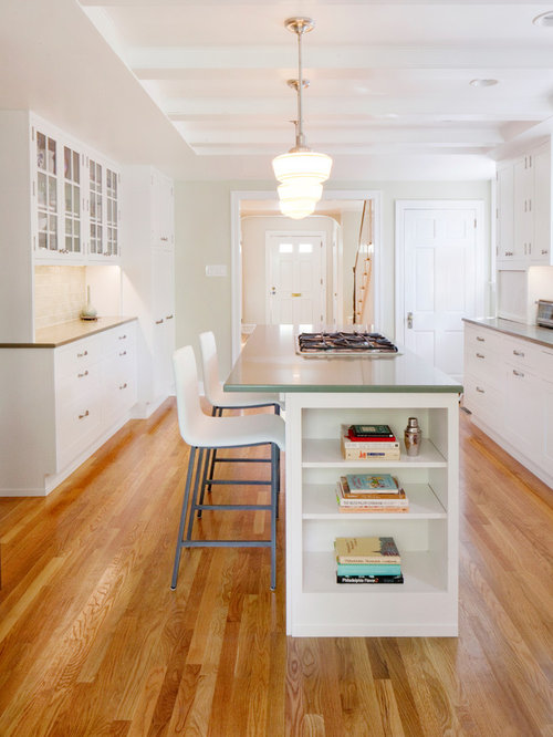 sustainable kitchen design home design ideas pictures sustainable kitchen design with custom built cabinetry
