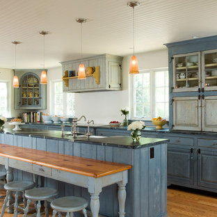 Emailsave Swedish Inspired Timeless Kitchen Cabinetry