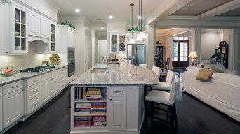 Best 15 Home Builders In Richmond Hill Ga Houzz