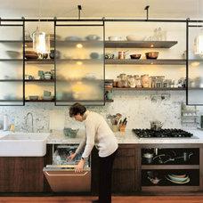 Kitchen Sweet new idea