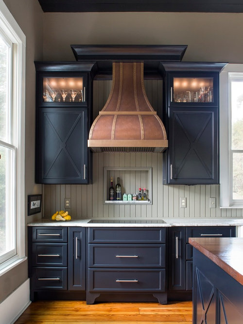 Rangecraft Hood Home Design Ideas, Pictures, Remodel and Decor