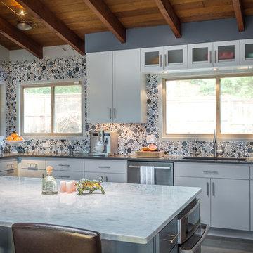 Sylvan-Highlands, kitchen