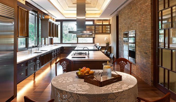 Contact & Best 15 Joinery u0026 Cabinet Makers in Philippines | Houzz