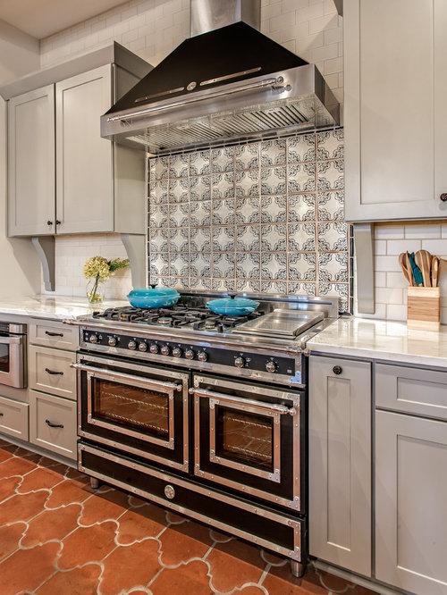 11 best nashville kitchen ideas designs houzz for Style kitchen nashville reviews