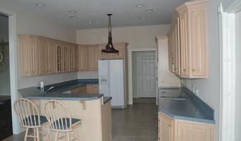 Best Kitchen And Bath Designers In Savannah, GA | Houzz