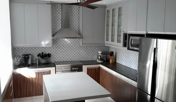 best 15 cabinet and cabinetry professionals in cavite philippines rh houzz com