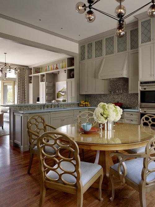 Benjamin Moore Willow Creek Home Design Ideas Pictures