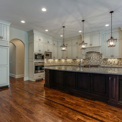 Granite & Stone Design Inc  Nashville TN - Nashville, TN, US 37210