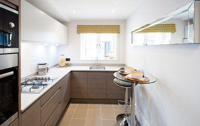 Marvelous Kitchen Guides How to Make the Most of Your L Shaped Kitchen