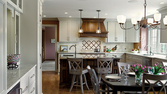 Talbots Lane Kitchen