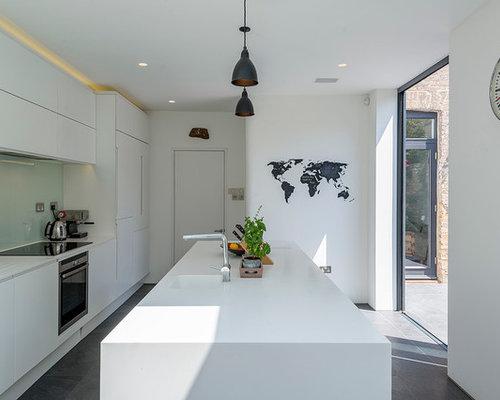 SaveEmail. Best Kitchen Speaker Design Ideas   Remodel Pictures   Houzz