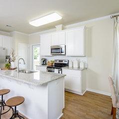 Sunrise Homes Slidell La Us 70461