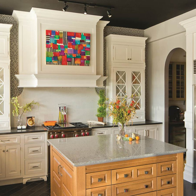 Projects Tangerine Designs Kitchens And Baths