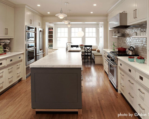 70 best eclectic minneapolis kitchen ideas designs houzz - Kitchen design minneapolis ...